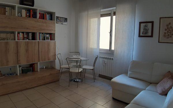 Boccaccio Studio Immobiliare Via G Boccaccio N9r 50133