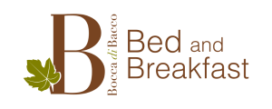 Bocca di Bacco Bed and Breakfast
