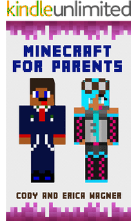 the-minecraft-guide-for-parents