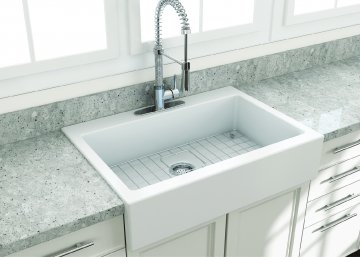 kitchen sinks aid convection oven bocchi collection
