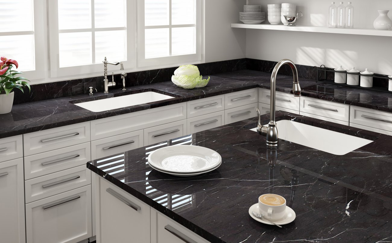 kitchen sink manufacturers hotel suites with in atlanta ga fireclay dandk organizer
