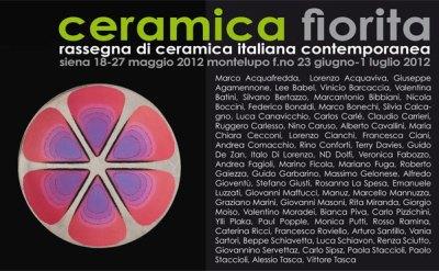 ceramica-fiorita