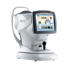 Nidek Chair And Stand Best Zero Gravity Massage Boc Instruments Opd Scan Iii Vs
