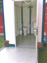 toiletwagen4