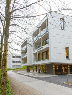Graz Hotel(2)