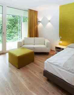Graz Hotel(4)