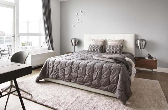 New Jersey Apartement(3)