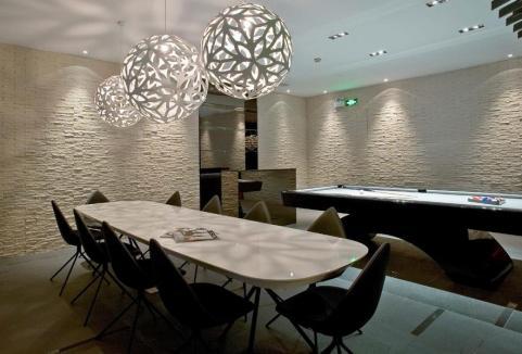 Shanghai Lounge3 - Business Angebote