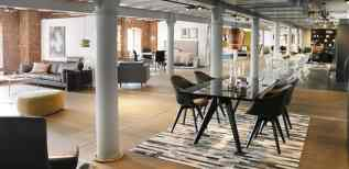 Store HH | BoConcept Experience