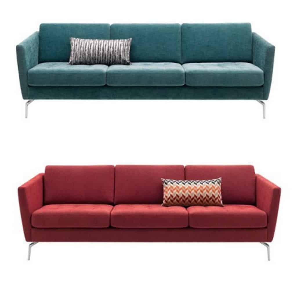 osaka eleganz und anmut boconcept experience hamburg. Black Bedroom Furniture Sets. Home Design Ideas