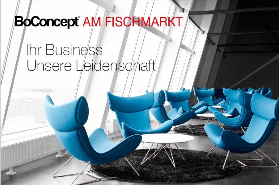 BC Business FB Post - Business + Objekt