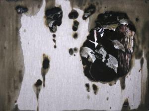 Jens Rausch Lichtung web 300x224 - POP UP Gallery 'Kunstvoll' und BoConcept