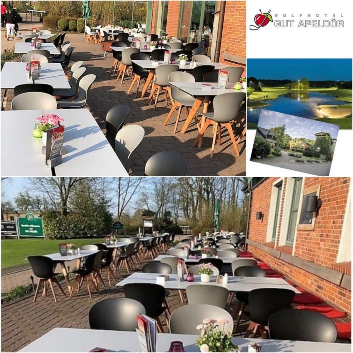 boconcept experience golfhotel apeldoer 5 - Business + Objekt
