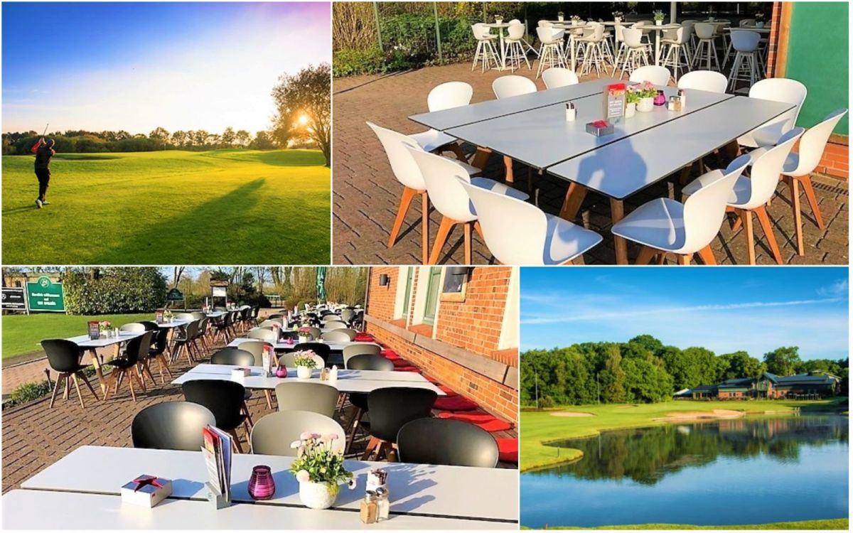 boconcept experience golfhotel apeldoer B2B - Business Angebote