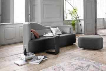 style hannover stellt das ottawa sofa vor