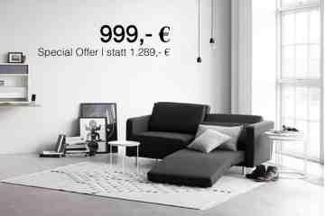 Melo 999,-