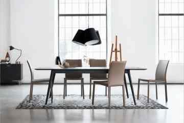 BoConcept Experience stellt Milano und Zara vor