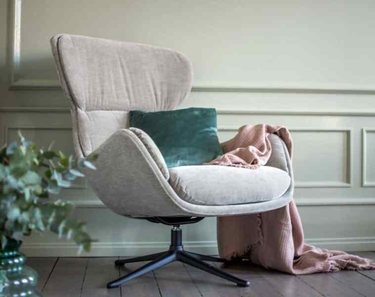 bocncept experience sessel reno B2 - Gewinnspiel - HYGGE, ein dänisches Lebensgefühl