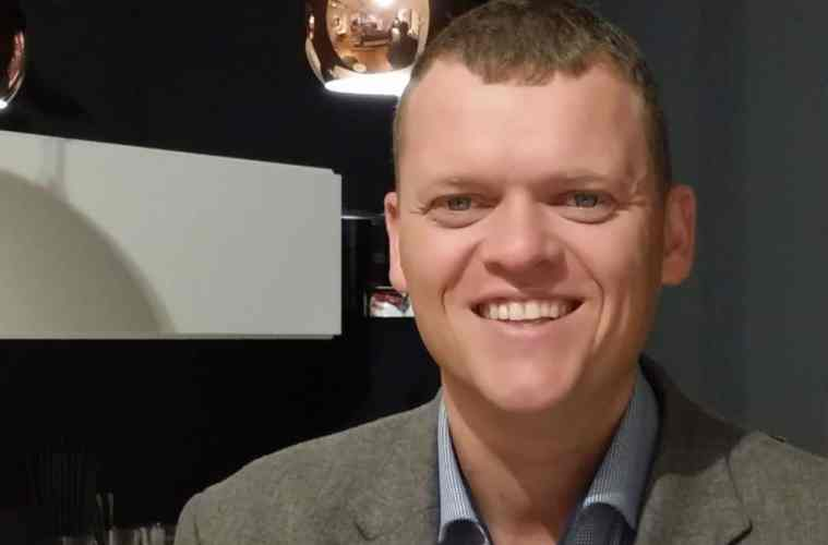 boconcept experience Ole Valsgaard1 - gesucht: EINRICHTUNGSBERATER/IN