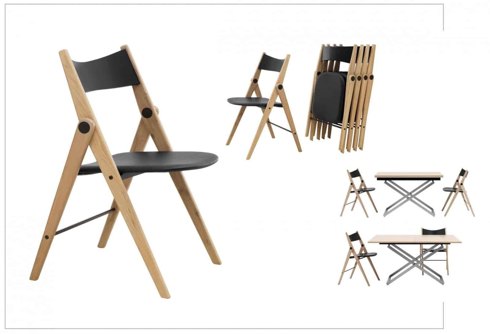 lieferung vor weihnachten bestellen bis. Black Bedroom Furniture Sets. Home Design Ideas