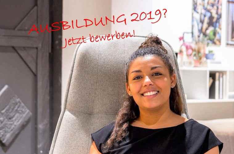 boconcept experience azubi 2019 B - Gesucht: Auszubildende für Herbst 2019