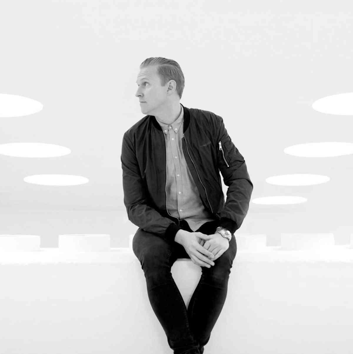 boconcept experience arde rene hougaard kl - Design, Designer - BoConcept