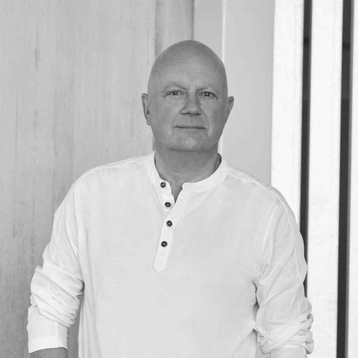boconcept experience morten georgsen 2 kl - Design, Designer - BoConcept