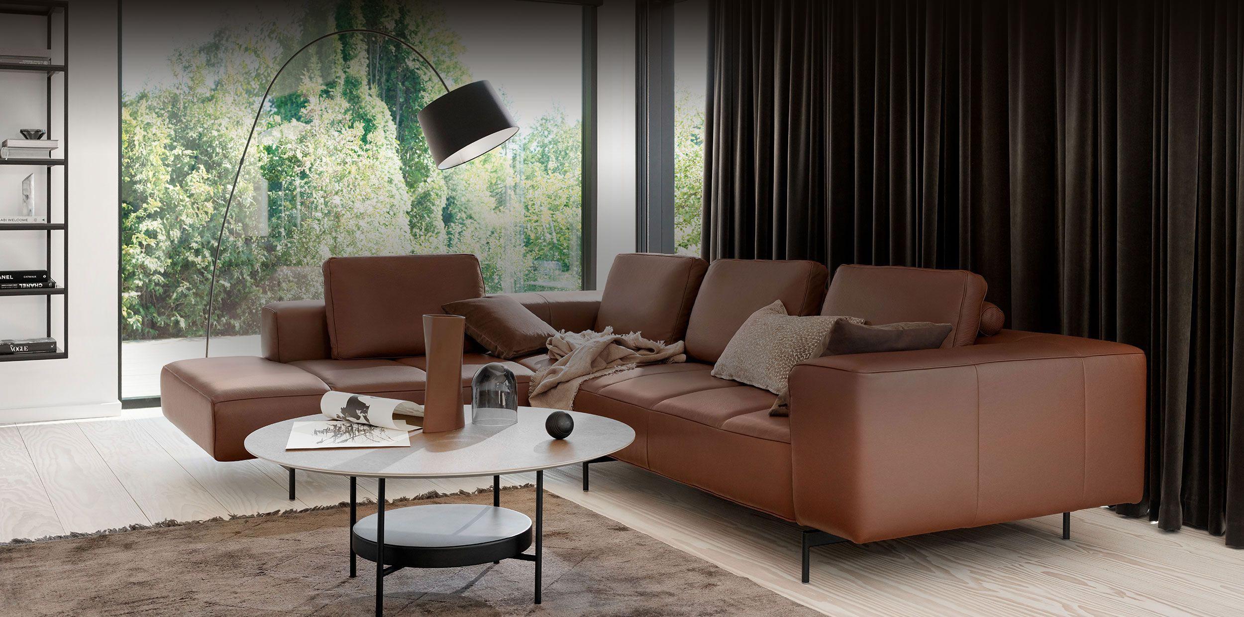 sofa shops glasgow city centre bed ebay australia modern contemporary furniture design boconcept we love to help