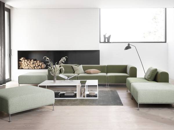 tiendas sofas madrid sur curved leather sofa modern contemporary furniture design boconcept 5 tips for selecting the perfect