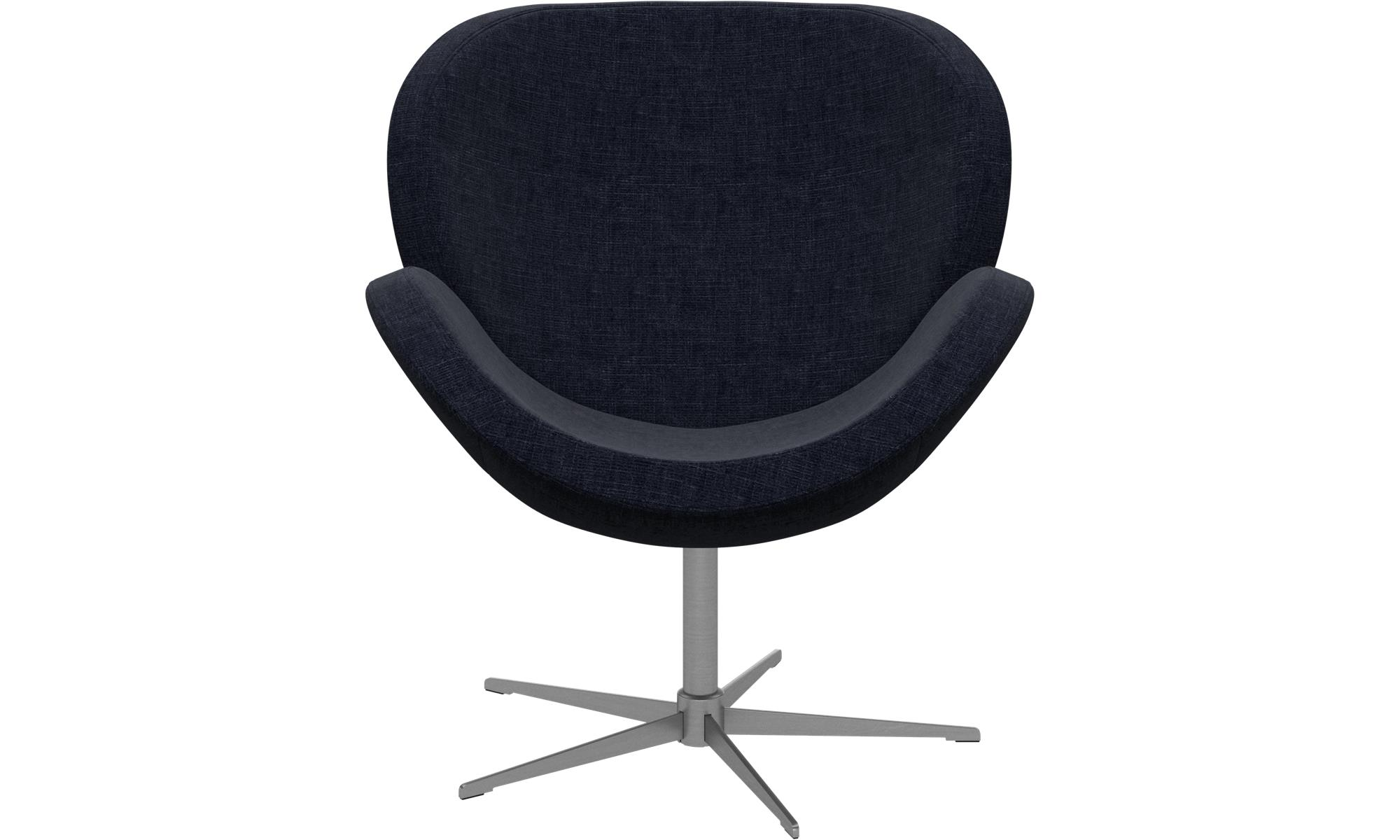 swivel chair price philippines red leather and ottoman navy blue napoli schelly with function