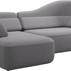 Low Back Sofa Height Wedge Lee Industries Canapés Modulaires Canapé Ottawa Boconcept