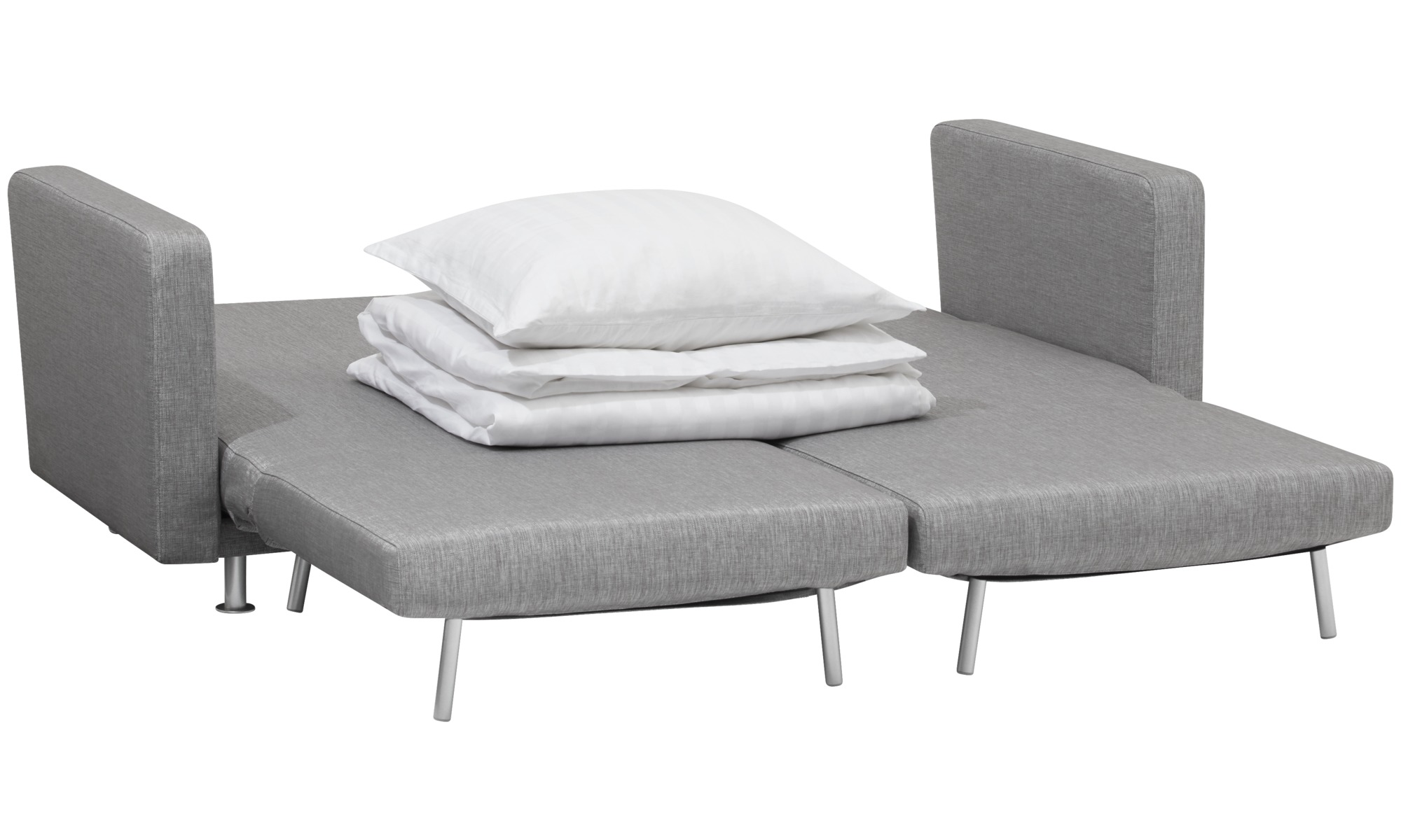 boconcept melo reclining sofa bed decorating with dark leather beds - 2 and sleeping ...