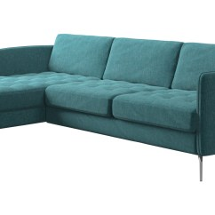 Boconcept Melo Reclining Sofa Bed Single Arm Dimensions Review Home Co