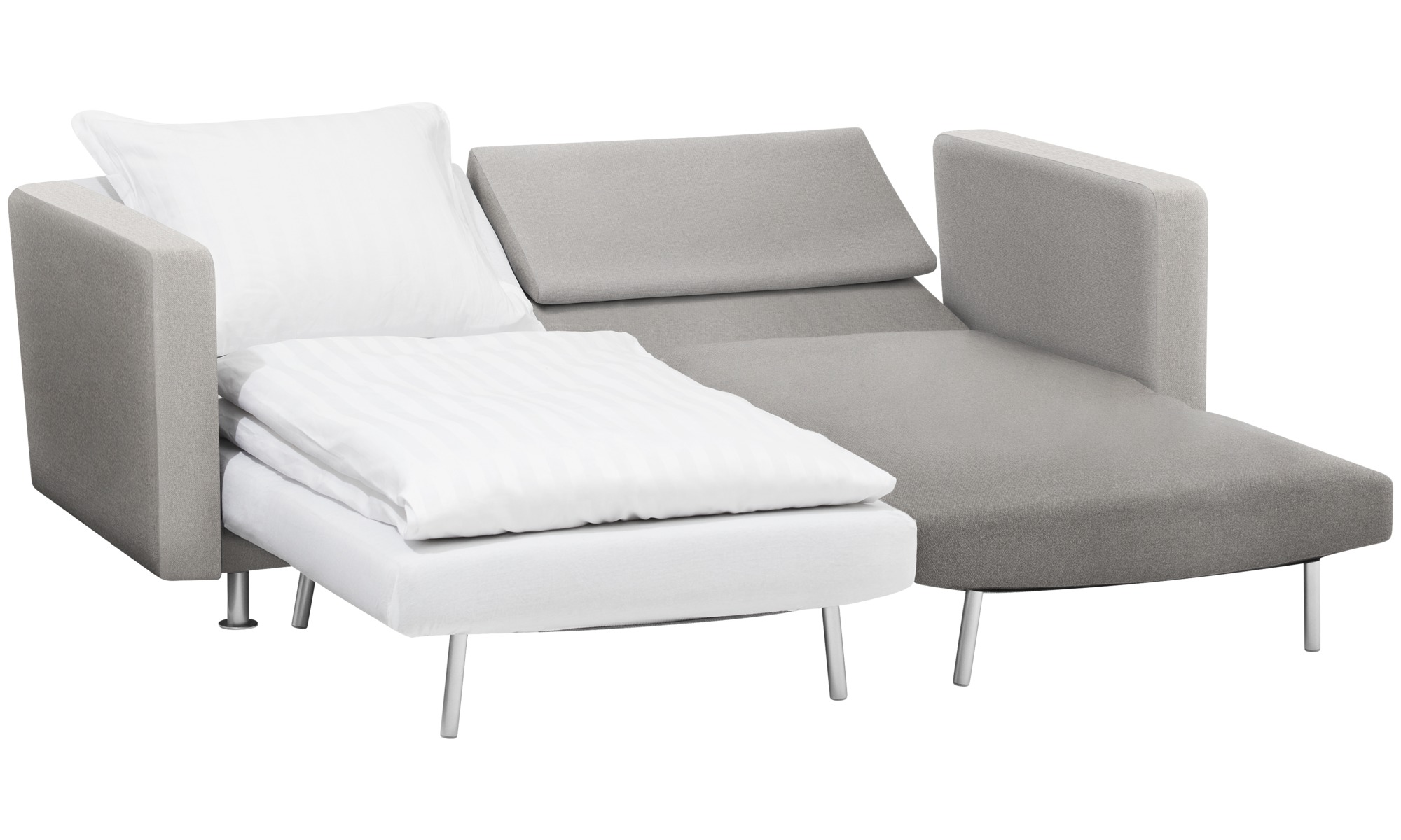 boconcept melo reclining sofa bed htl range beds 2 with and sleeping