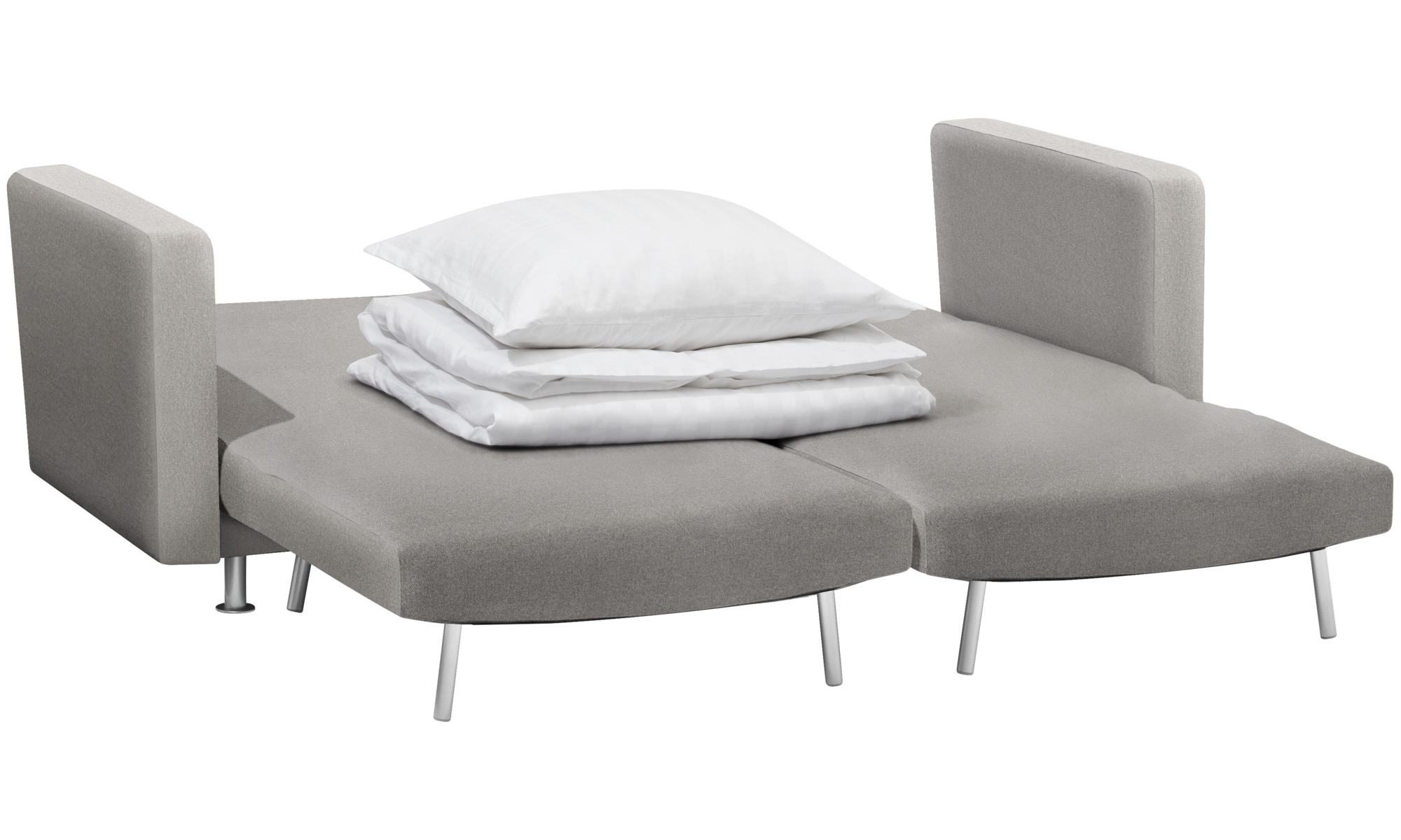 boconcept melo reclining sofa bed leather sofas in tulsa ok review home co