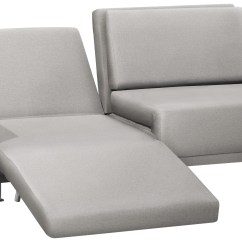 Boconcept Melo Reclining Sofa Bed Nottingham Vs Bristol City Sofascore Beds 2 With And Sleeping