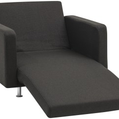 Chairs For Sleeping Twin Chair Sleeper Bed Inspirational Rtty1
