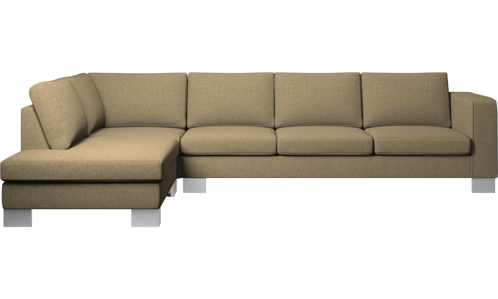 corner sofa couches sofaco cote d ivoire sofas indivi 2 with lounging unit