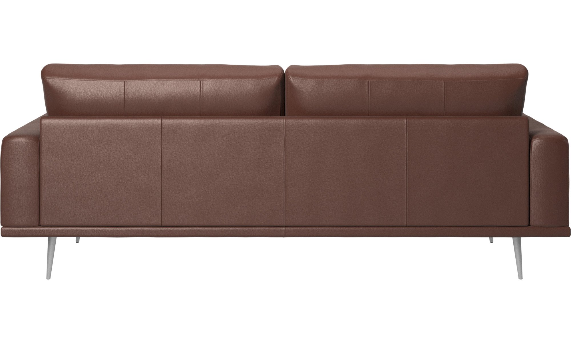 boconcept sleeper sofa review outdoor sectional set bed dimensions home co