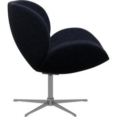 Swivel Chair Price Philippines Steel In Patna Navy Blue Napoli Schelly With Function