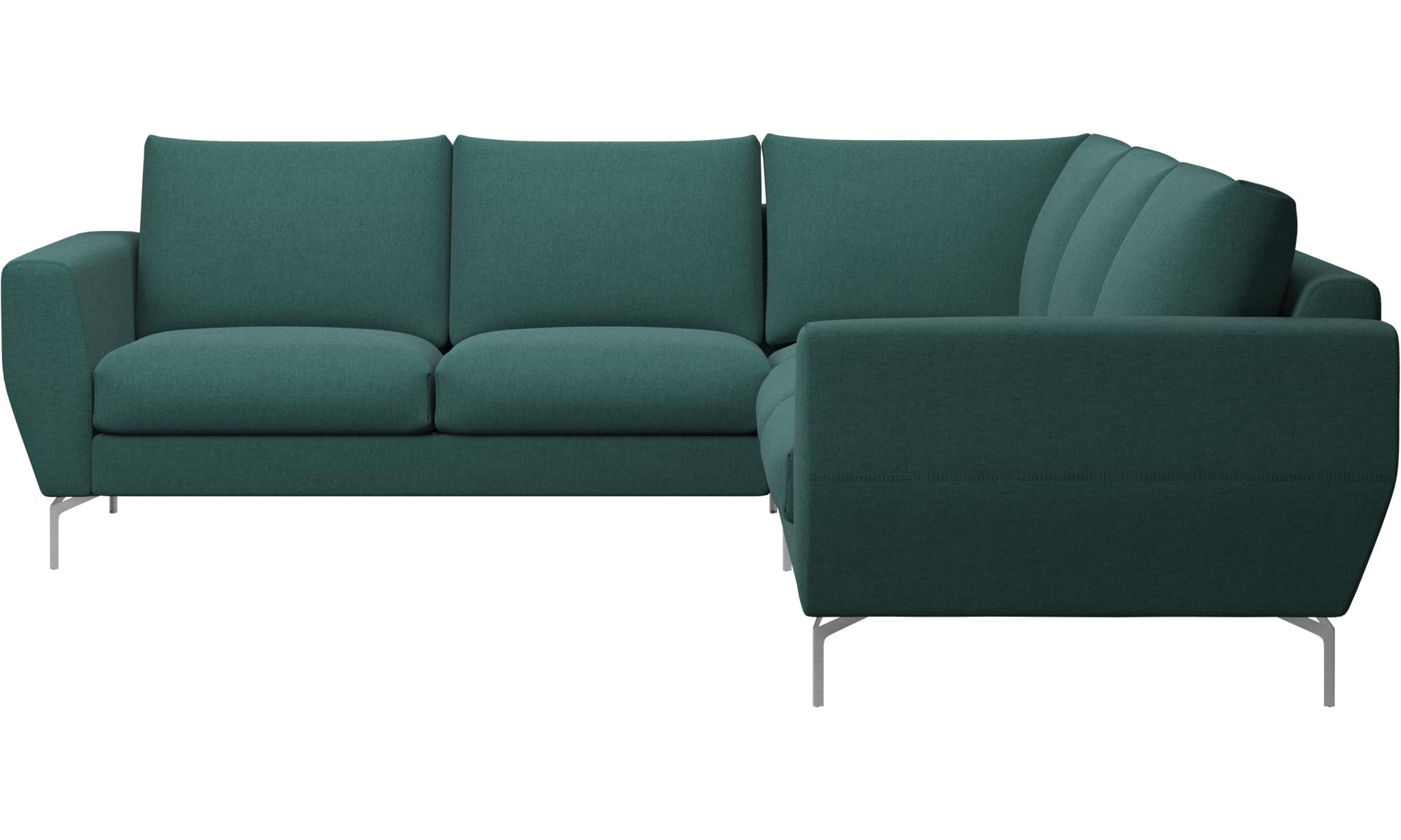 sofa stores edinburgh dania sofas under 999 edinburghs designer furniture store boconcept
