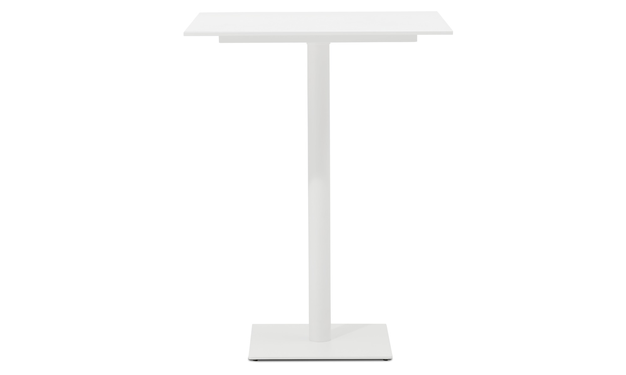Conference Tables Torino Bar Table Boconcept
