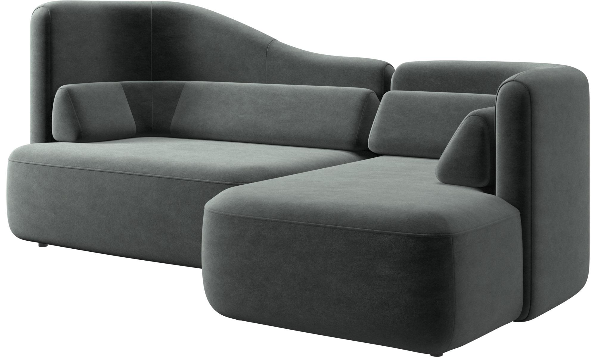 condo sized sectional sofa ottawa 123 co uk reviews model brabbu cgtrader thesofa