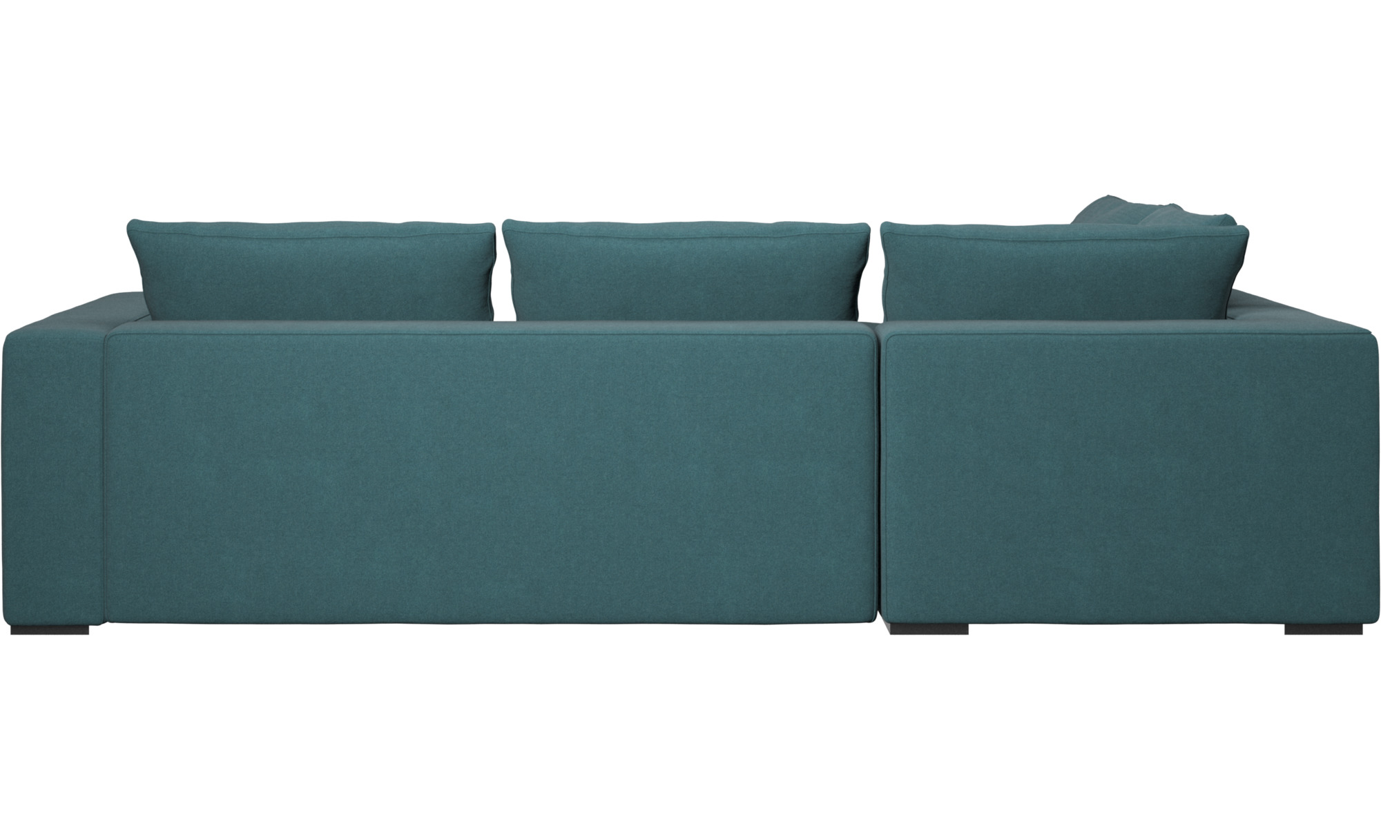 cheapest sofas in ireland michigan small sofa cheap fabric corner glasgow | brokeasshome.com