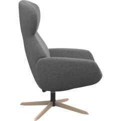 Swivel Chair Near Me Neutral Posture Nps8600 Armchairs Athena With Reclining Back Function And