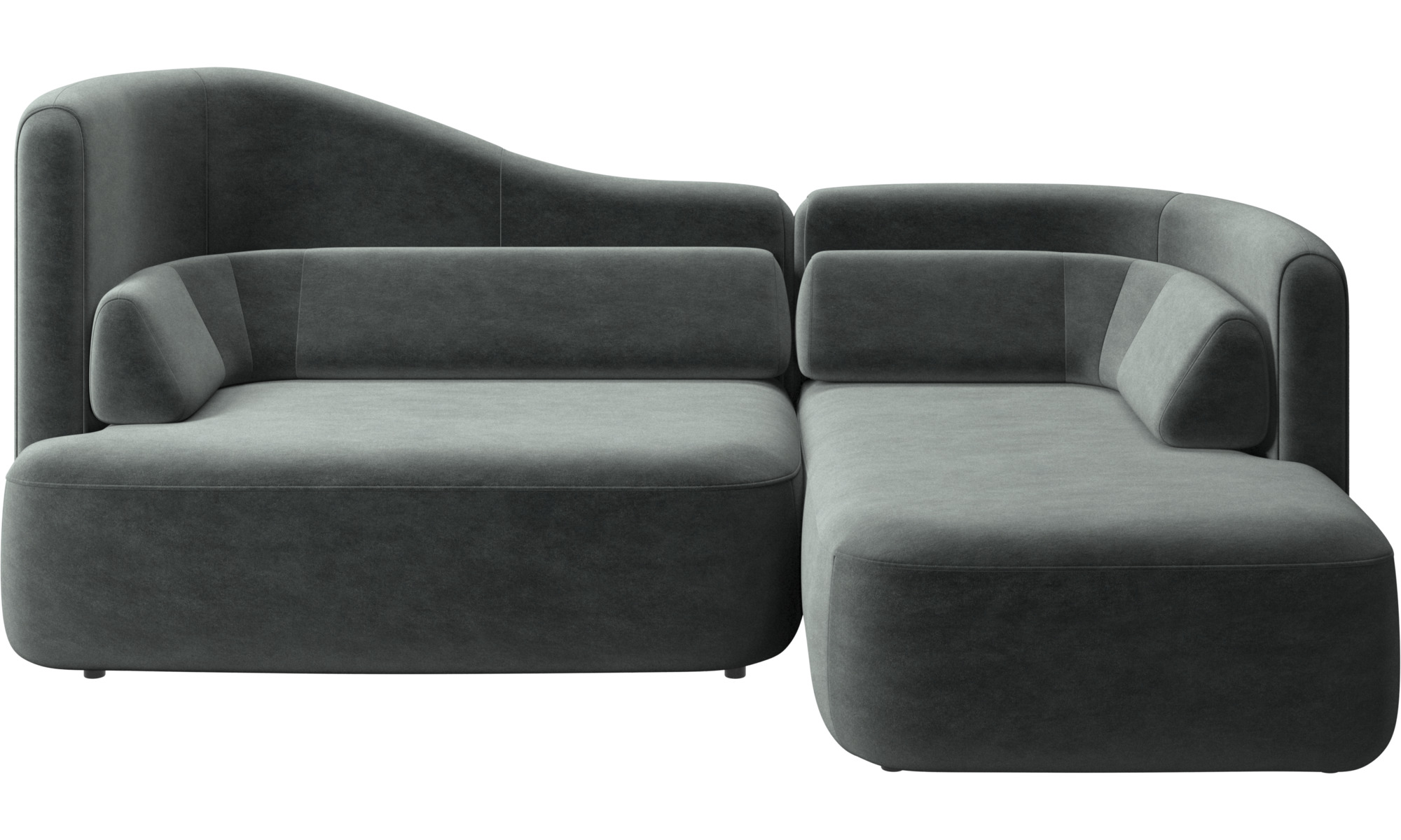 modern sectional sofas mississauga blue velvet sofa chairs ottawa model brabbu cgtrader - thesofa