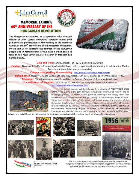 1956-memorial-exhibit-sepia-4