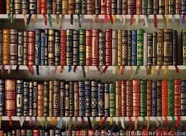 bookskelemen
