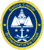 sailingcapitallogo