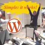 wp-works